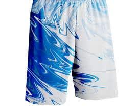 #16 cho Design me Board Shorts bởi safomarwa