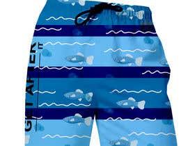#22 cho Design me Board Shorts bởi safomarwa