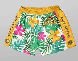 #15 cho Design me Board Shorts bởi zahid4u143