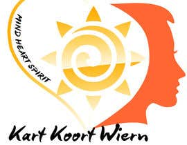 #14 for Design a Brochure and logo for Kart Koort Wiern af MaKArty