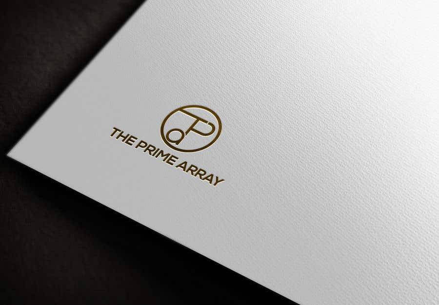 Kilpailutyö #                                        226                                      kilpailussa                                         Logo for Premium Home Decor & Kitchenware Products