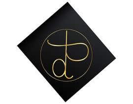 Nro 212 kilpailuun Logo for Premium Home Decor & Kitchenware Products käyttäjältä sidrajabeen79