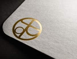 Nro 176 kilpailuun Logo for Premium Home Decor & Kitchenware Products käyttäjältä sakinislam155