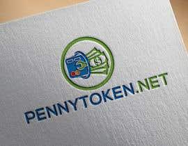 #23 pentru Create a new token design for a cryptocurrency project de către ffaysalfokir