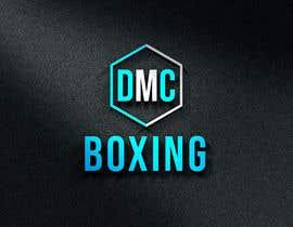 rajuahamed3aa tarafından DMC Boxing Logo update için no 462
