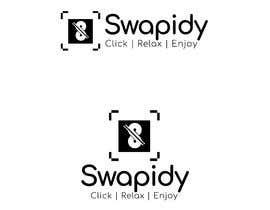 #247 για Build A Logo for Our Brand Swapidy από rabbiali27