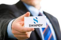 Bài tham dự #196 về Graphic Design cho cuộc thi Build A Logo for Our Brand Swapidy