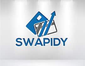 #256 για Build A Logo for Our Brand Swapidy από mdidrisa54
