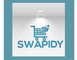 #240 for Build A Logo for Our Brand Swapidy af nursyahira20193