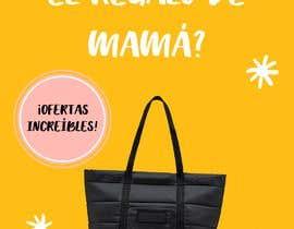 #22 para Campaña comunicacional día de la madre de tlalonso