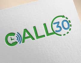 Nro 10 kilpailuun Design a logo käyttäjältä RoyelUgueto