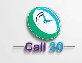 Nro 128 kilpailuun Design a logo käyttäjältä asrafali1885