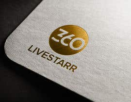 Nro 366 kilpailuun We Need an AMAZING Logo !!! käyttäjältä EagleDesiznss