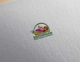 AbodySamy tarafından Logo for food biz! için no 140