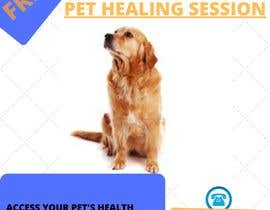 naeemhassan6655 tarafından Need Pet Healer Ad Created for Craigslist için no 9