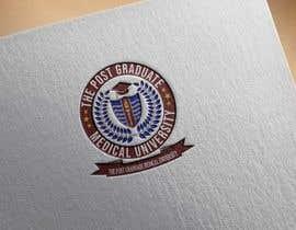 Nro 47 kilpailuun The Post Graduate University käyttäjältä zahid4u143