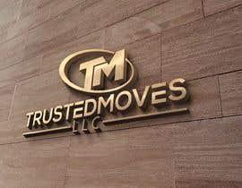 #128 untuk Trusted moves oleh mdidrisa54