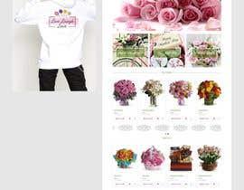 #2 pentru We would like to make hoodies de către dewiwahyu
