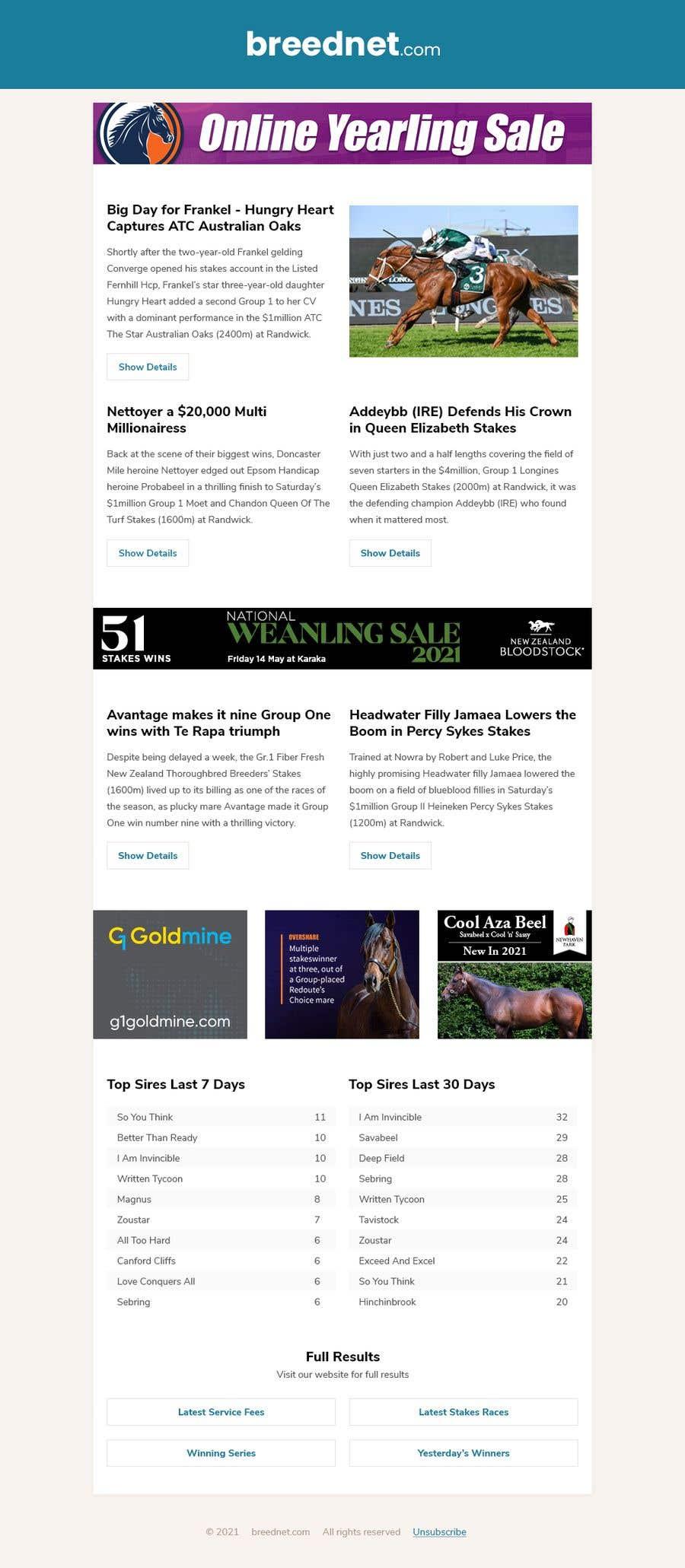 Konkurrenceindlæg #                                        37                                      for                                         Newsletter redesign
