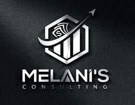 #870 cho Create a Logo bởi mdshuvoahmed75
