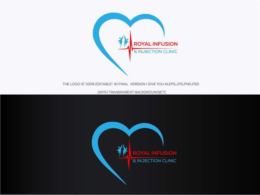Penyertaan Peraduan #                                        486                                      untuk                                         Design me a logo