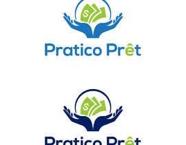 nº 246 pour Micro loan business logo | J'ai besoin d'un logo pour mon entreprise de micro prêt par MahfujaMuniya