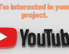 Nro 1 kilpailuun MonitiZe my youtube channel as soon as possible käyttäjältä nafis2021kazi