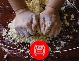 Nro 10 kilpailuun Create a Design käyttäjältä asifsiddiqui80