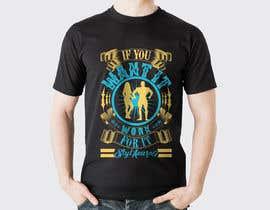 nuri47908 tarafından I need a T-shirt design(Work) için no 340