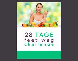 #48 for ECover Weight Loss Product by kowshik26
