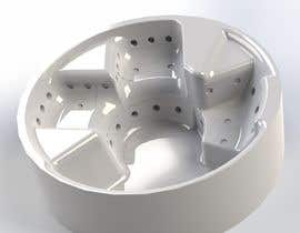 prormx8 tarafından Beautiful Jacuzzi Tub Design için no 27