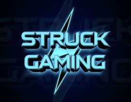 #159 untuk Struck Gaming Design Contest oleh graphicurve1