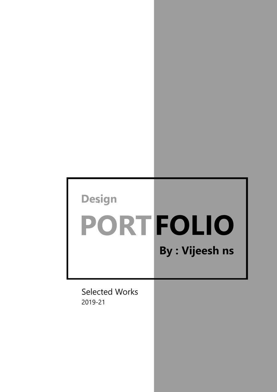 Kilpailutyö #                                        98                                      kilpailussa                                         Help build my architecture portfolio