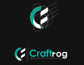 #108 for CraftFog  ( this is the name of our Brand) af sahidurrahmanala