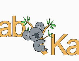#17 cho Design a Logo for Baby Kare bởi carriejeziorny