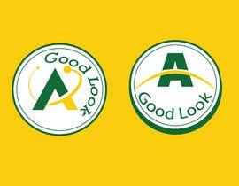 #153 для a good look logo от motiur296078