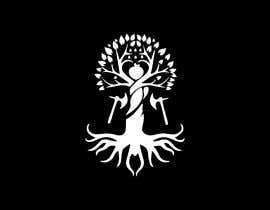 #95 для Create a minimalist logo от raihan578222