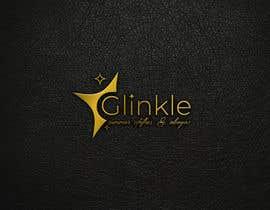 #780 for Logo for clothing business (instagram) af rabiulsheikh470