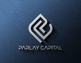 Nro 2889 kilpailuun Gaming - Design a Logo for a new dedicated investment fund käyttäjältä Nobiullah