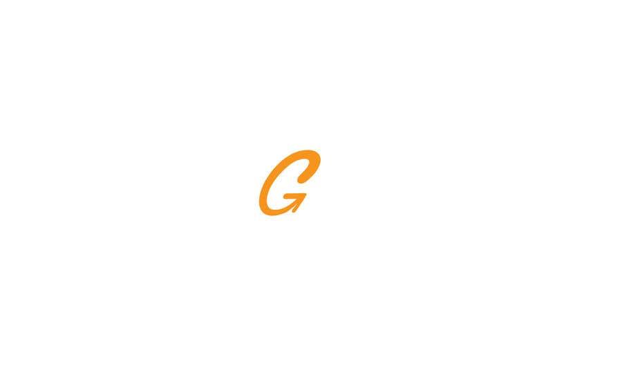 Konkurrenceindlæg #                                        16                                      for                                         Logo Design