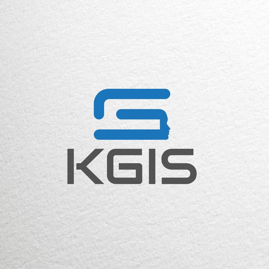 Konkurrenceindlæg #                                        181                                      for                                         Logo Design