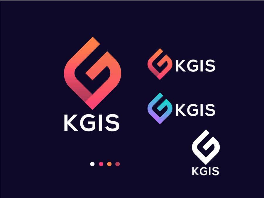 Konkurrenceindlæg #                                        253                                      for                                         Logo Design