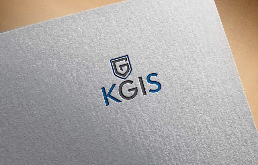 Konkurrenceindlæg #                                        266                                      for                                         Logo Design