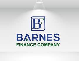#1130 for NEW Business Logo/Icon Design (Branding) af rahmanmahfuzur52
