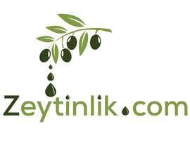 #102 untuk Logo Design  - 17/04/2021 19:08 EDT oleh ashokdesign20