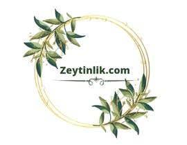 #45 untuk Logo Design  - 17/04/2021 19:08 EDT oleh Abdullah999991