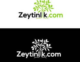 #33 untuk Logo Design  - 17/04/2021 19:08 EDT oleh nasimaakter01095