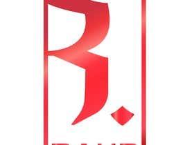 #31 cho Logo effect coloring bởi ShijuPaleri
