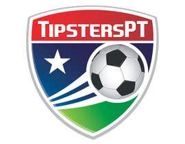 #14 cho Projetar um Logo for TipstersPT bởi booom