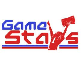 Teching tarafından Design a Logo for GameStays için no 21